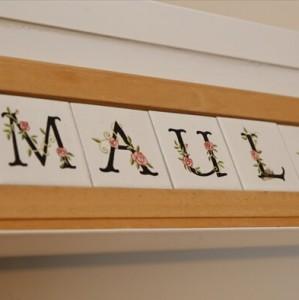 maulani-photo006
