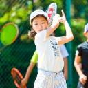 さまざまなスポーツができる子どもを育てるにはテニスが最適!?  習い事におすすめのテニススクール