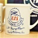 30年以上前に横浜を席巻したブランド「FREEWAY428」の期間限定イベントを徹底レポート!