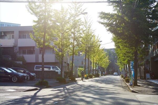 ichikara-article003