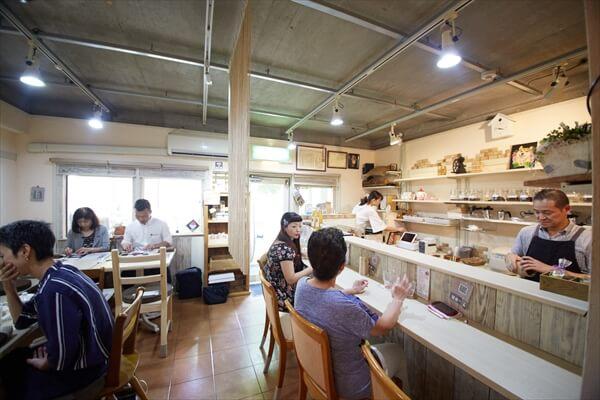 ichikara-article032