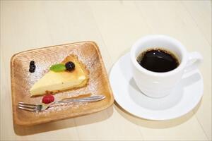ichikara-info014