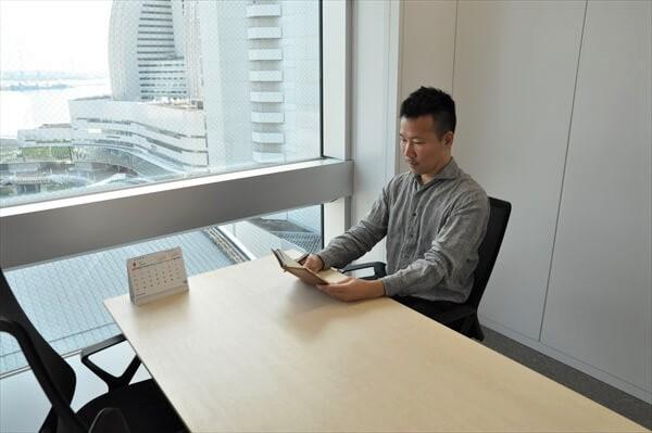 yamamoto-article001