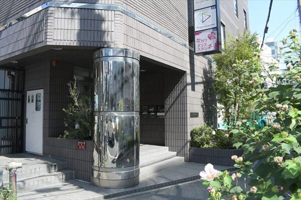 yamamoto-article002