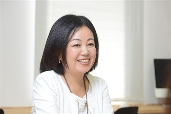 yamamoto-article004