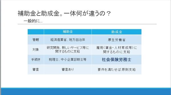 yamamoto-article010