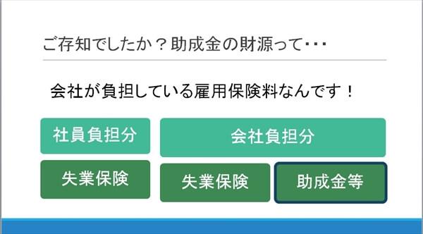 yamamoto-article014