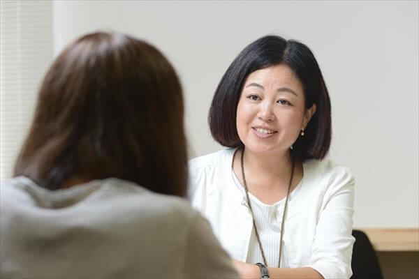 yamamoto-article015