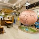 中古マンション×リノベ!余裕をもって自分らしいマイホームを作る「リフォーム不動産 横濱studio」
