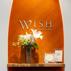 wish_photo_01