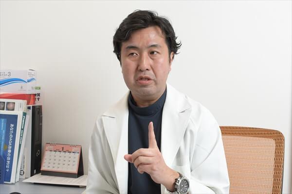 eastyokohama-article011