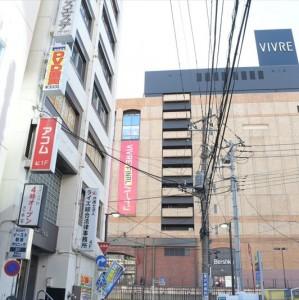 eastyokohama-photo001