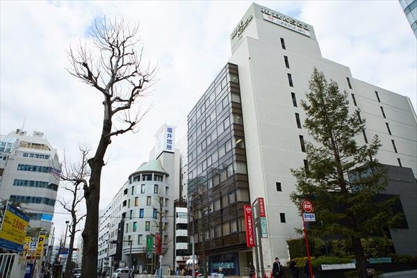 ytosimirai-article001