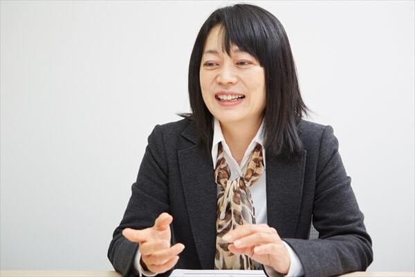 ytosimirai-article002