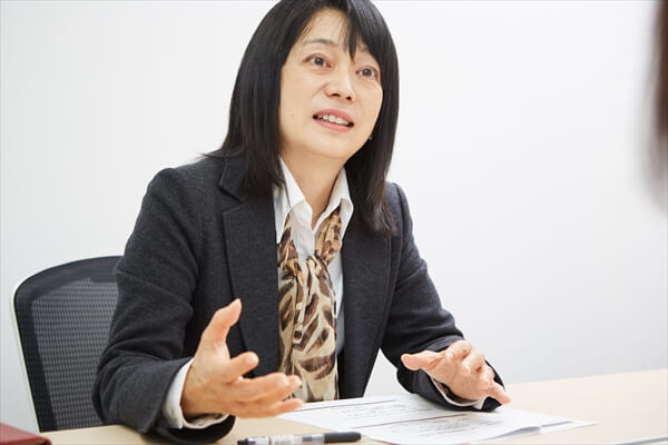 ytosimirai-article009