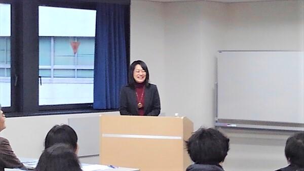 ytosimirai-article013