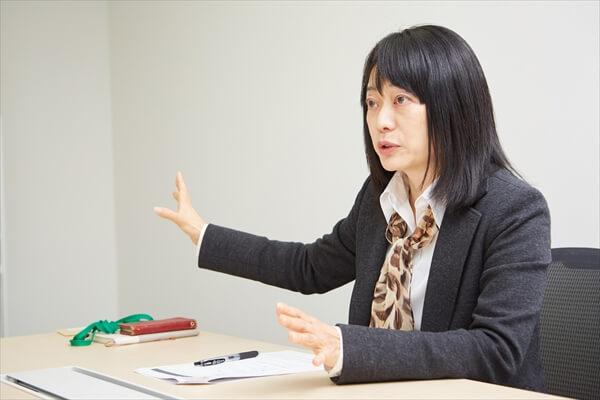 ytosimirai-article018
