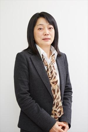 ytosimirai-info002