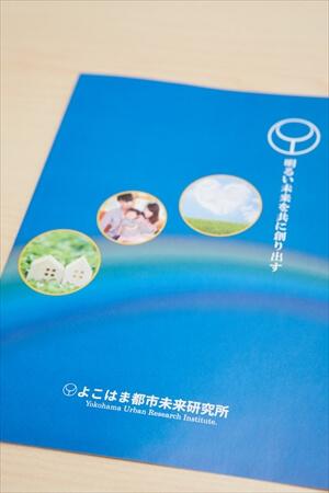 ytosimirai-info003