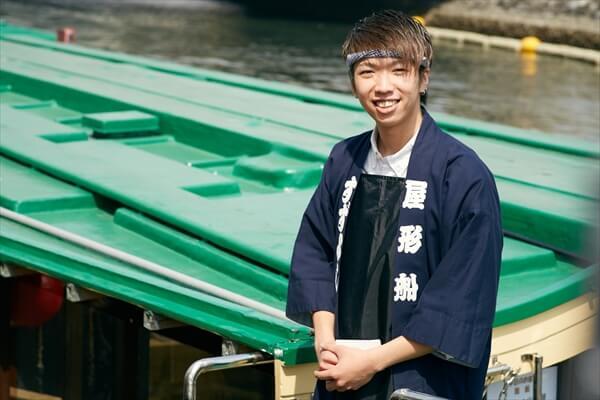 yakatasuzuyoshi-article005