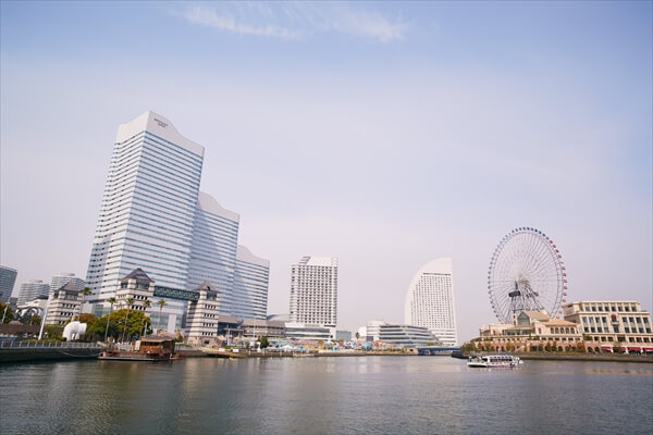 yakatasuzuyoshi-article013