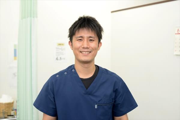 nagayoshi-article004