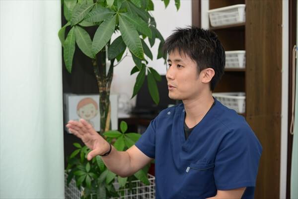 nagayoshi-article009