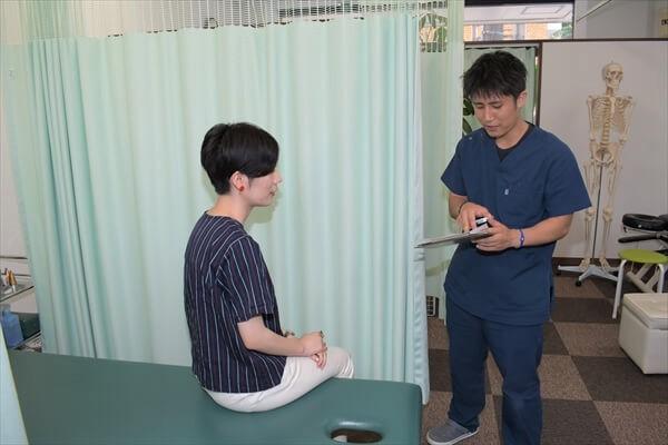 nagayoshi-article011