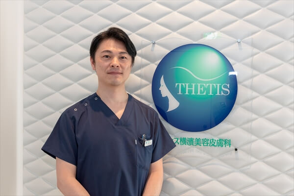re_thetis_article_006