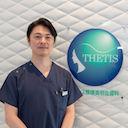 肌が健康的に美しくなれば生き方が変わる! 医療をベースに肌の悩みを解決する「テティス横濱美容皮膚科」