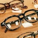 相鉄線沿線で発見! 鯖江産など全フレーム「30%OFF」のお洒落眼鏡ショップ。時計修理もリーズナブル