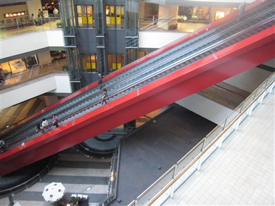 http://hamarepo.com/writer/story/images/images/hamarepo/escalator/image_1.jpg