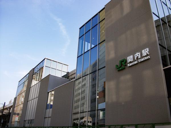 JR桜木町駅の発着メロディーは、どうして「ゆず」じゃないの ...