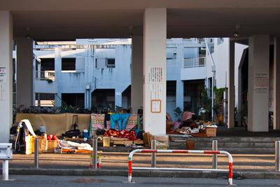 【社会】横浜・福富町「コリアタウン化構想」 町内会と韓国人が一致★2 ©2ch.net YouTube動画>8本 ->画像>66枚