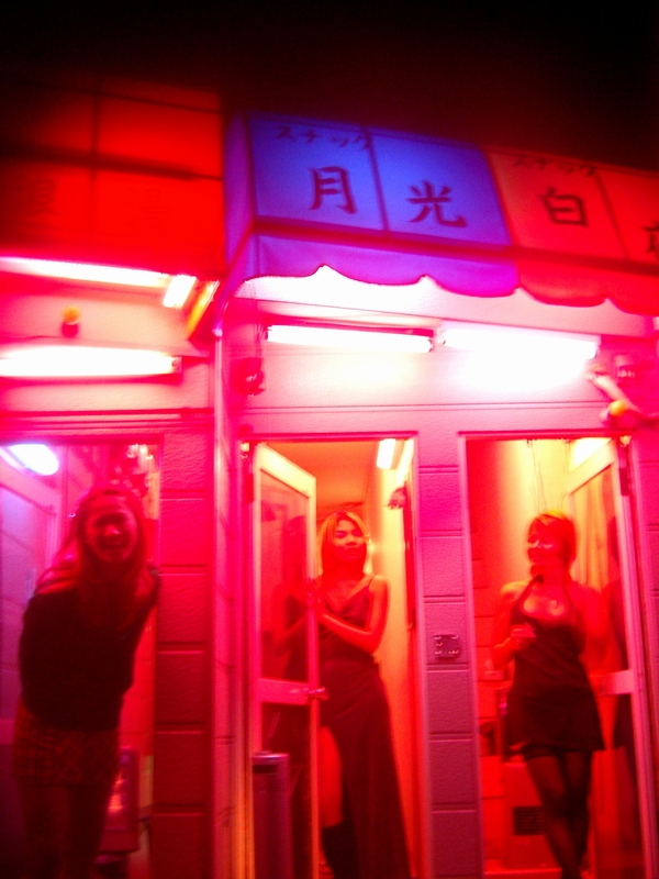 http://hamarepo.com/writer/story/images/images/kimata/chon-no-ma/img-20.jpg
