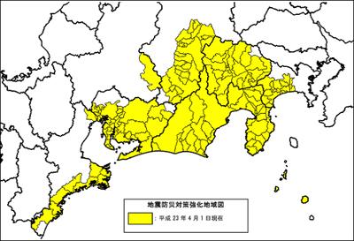 片瀬江ノ島に津波が押し寄せてきたら、どこに逃げればいい ...
