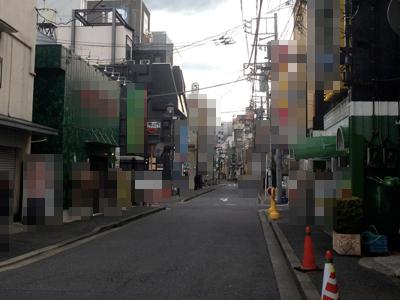 http://hamarepo.com/writer/story/images/images/wakabayashi/chon_kawasaki/03s_IMG_1128mz.jpg