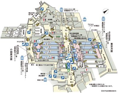 「九段下駅」周辺地図 駅周辺の地図 駅探