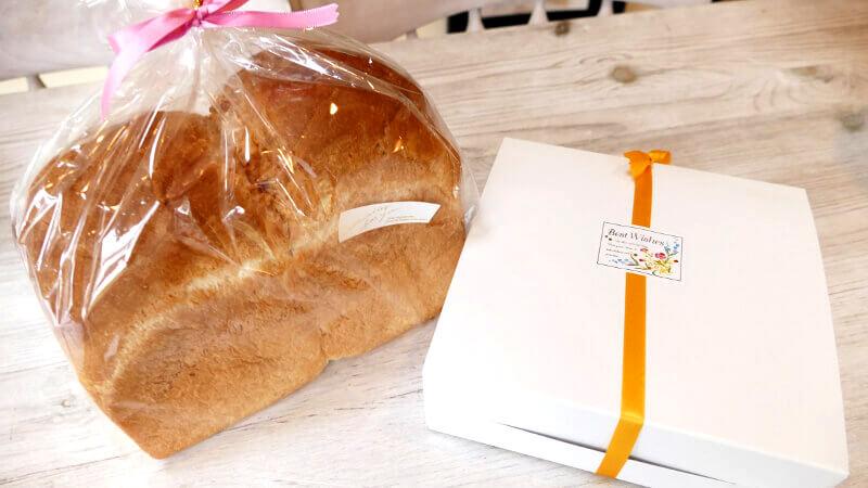 【人気記事】「14年待ち」の天使のパンは本当に届くのか?