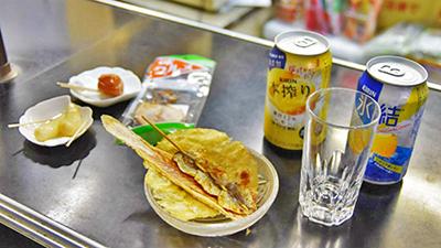 【人気記事】宮川町と福富町で1000ベロはしご酒!