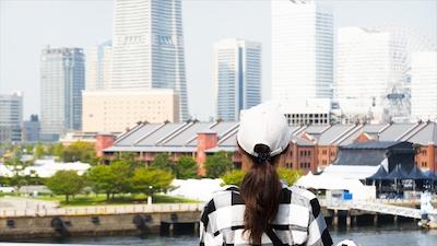 「じゃん」「横はいり」は本当に横浜の方言なの?