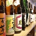 目からウロコ!? 世の中にこんな美味しい菌があったのか・・・。野毛の一見入りづらい「活菌酒場 菌太郎」に突撃! - はまれぽ.com 神奈川県の地域情報サイト