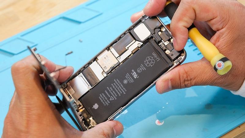 15d3a2e38f ただ安いだけでどこも同じ? 巷にあふれるiPhone修理店の実態とは ...