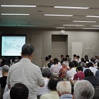 説明会に潜入!横浜市営地下鉄ブルーライン延伸計画はその後どうなってるの?