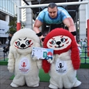 ラグビーワールドカップ2019開幕!「横浜ファンゾーン」の楽しみ方を徹底レポート!