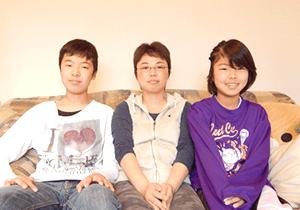yokotate-heart-img5
