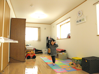 yokotate-house-img14