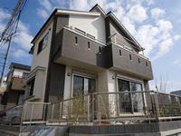 yokotate-house-img9