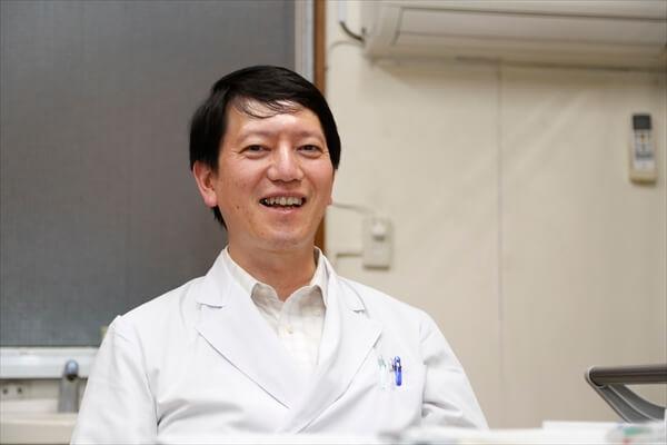 miyashita_article12