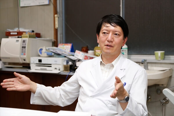 miyashita_article6